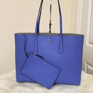 💃Kate Spade molly large tote
